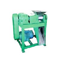 Fertilizer Making Machines