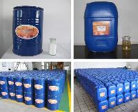Ssd Solution Chemicals.