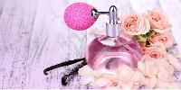 Fragrance Chemicals