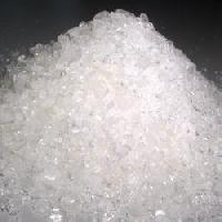 Frp Raw Material