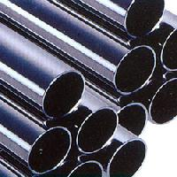 Water Steel Pipe