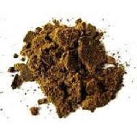 neem cake fertilizer