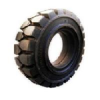 Royal Solid Cushion Tyres