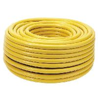 General Purposes Rubber Water Hoses