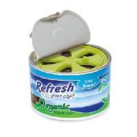 Automotive Air Freshener