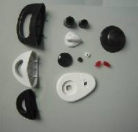 Precision Rubber Parts