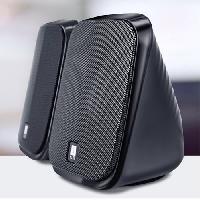 Computer Multimedia Speaker