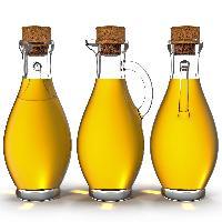 Aromatic Essential Oils