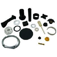Auto Mobile Moulded Components