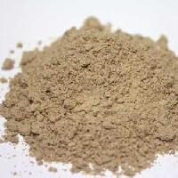 Bacopa Extract Powder