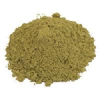 Tulsi Extract Powder