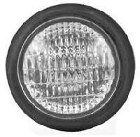 Tractor Headlights