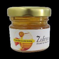 Premium Litchi Honey