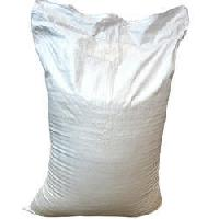 Laminated Wheat Flour Bag