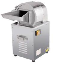 Potato Chips Cutting Machine