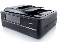 Multifunction Color Laser Printers Inkjet All In One..