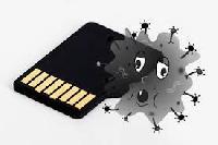 Mobile Phones Memory Cards