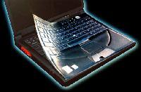 Laptop Dust Cover