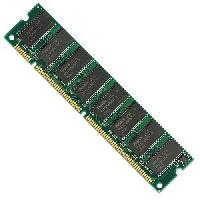 Computer Peripherals Viz Memory Cards