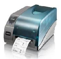 Laptopbarcode Printers Labels