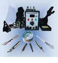 Mobile Phone Repairs Tools