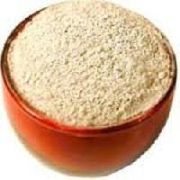 Nutritional Ragi Flour