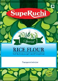 Special RICE FLOUR