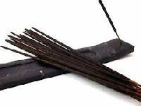 charcoal incense sticks