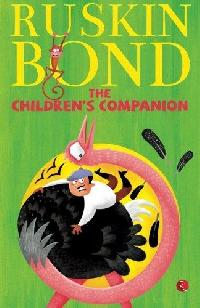 The Children's Companion