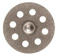Abrasives manufacturers in bangalore dating 4
