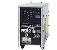 Igbt Inverter-controlled Air Plasma Cutting Machine