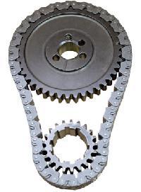 Two Wheeler Timing Chain Kit