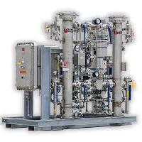 Gas Conditioning Systems