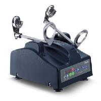 shaker machine