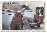 feed plant hammer mill