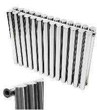 Stainless Steel Radiators
