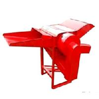 Thresher For Rice Cutting