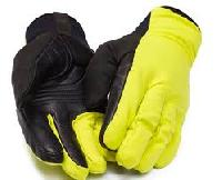 Proviz High Visibility Cycling Gloves