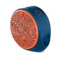Logitech X100 Mobile Wireless Speaker