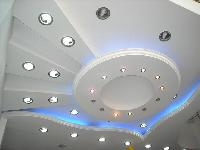 Ceiling Decoration Services