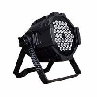 Ats416 Led Par Lights
