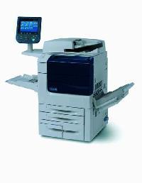 used xerox machine