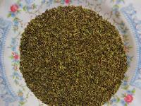 Tulsi Green Tea (organic)