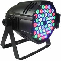 LED Par Can Lights