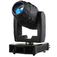 Moving Head Light