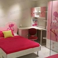Kids Room Interior Decoration Services