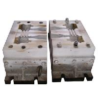 Permanent Mold Castings