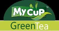 Mycup Green Tea