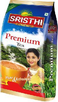 Sristhi Premium Tea