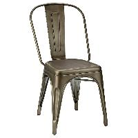 Metal Folding Chairs Manufacturers Suppliers Exporters In India